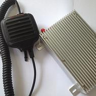 KYL-668语音数据模块 25W 大功率无线数传模块
