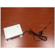 KYL-806模拟量无线采集模块