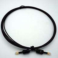 TOSLINK音频光纤 数码光纤音频线