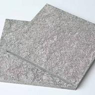 水泥板装饰美岩板木丝清水混凝土工业风超薄水泥纤维装饰面板