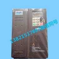 15kw变频器生产商 高性能矢量通用变频器