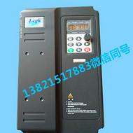 11kw变频器生产商|高性能矢量通用变频器