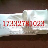 除尘滤袋厂家大量批发 高温布袋厂家优惠价格销售 量大优惠