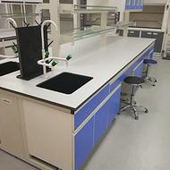实验室净化车间规范要求