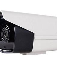 石嘴山安装海康威视摄像机的公司