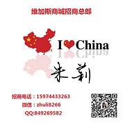 醉江山商城诚招会员和代理招商朱总监15974433263