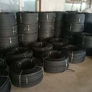 电缆填充条胶条 河北义隆塑料制品 超高压高压填充条电缆专用