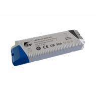 正佳电器LED恒压电源 橱柜灯筒灯驱动