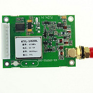 KYL-1020L不带外壳 无线数据传输模块 工业级