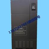 110kw天津变频器厂家 无速度矢量变频器 高启动转矩特性