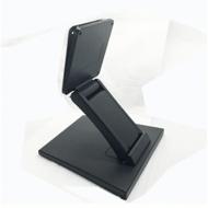 液晶监视器---桌面折叠式底座