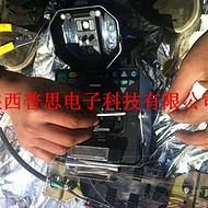 咸阳光纤熔接18192041172咸阳光缆熔接