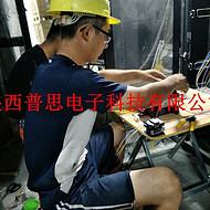 渭南光缆熔接18192041172渭南光纤熔接