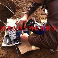 榆林光纤熔接18192041172榆林光缆熔接