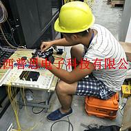 安康光纤熔接18192041172安康光缆熔接