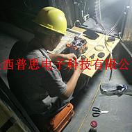 汉中光纤熔接18192041172汉中光缆熔接