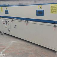 新型覆膜机pvc吸塑机厂家直销真空覆膜机