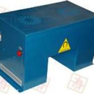 PTC-2010EM U型节能退磁机/脱磁器