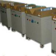 PTC-380V型退磁机脱磁器