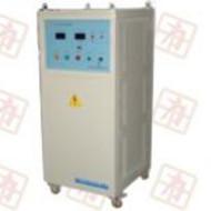 PTC-1000-2000磁材退磁机/脱磁器