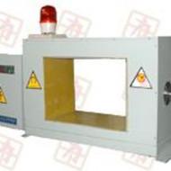 PTC-5135型通过式退磁机/脱磁器
