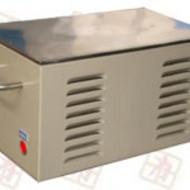 PTC-2820平板退磁机/脱磁器