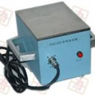 PXC-220手持式平板退磁机/脱磁器