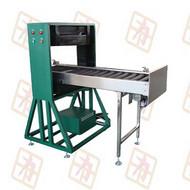 PTC-300EM型C型通过式退磁机/脱磁器