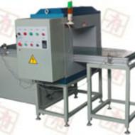 PTC-5030TS输送式退磁机/脱磁器