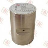 YCB-200标准磁体/标准磁场