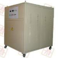 PFD-3000大型低功耗大能量充磁机