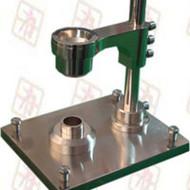 PL4-1型松散密度仪 /粉末流动性测定仪
