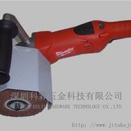 拉丝机,不锈钢拉丝机,手动拉丝机