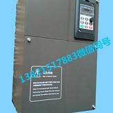 75kw天津变频器厂家 无速度矢量变频器 高启动转矩特性