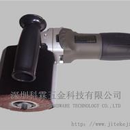 电动拉丝机,不锈钢表面拉丝机,铝合金拉丝机
