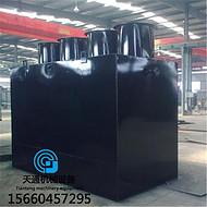 天通供应污水处理设备污水处理设备医院污水处理设备