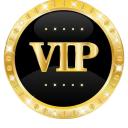 VIP尊享