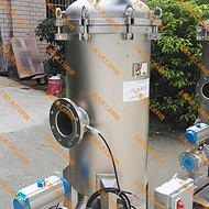 全自动自清洗过滤器、反冲洗过滤器、过滤器厂家