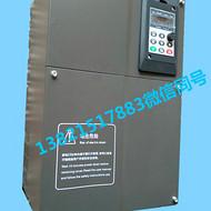 22kw联创变频器生产商 无速度矢量变频器 高启动转矩特性