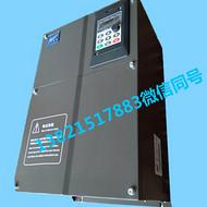 18.5kw联创变频器生产商 矢量变频器 高启动转矩特性