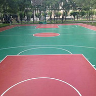 济宁室内外健身器材、济宁篮球架、济宁台球桌、济宁塑胶地面