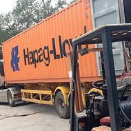 专业代理(香港)仓储,香港派送,代收代发货,提送货,拆柜装柜