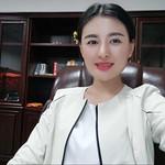 担保公司变更北京投资担保公司执照转让大全