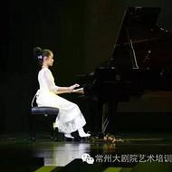常州{儿童钢琴}培训班,名师指导,让孩子快乐学钢琴