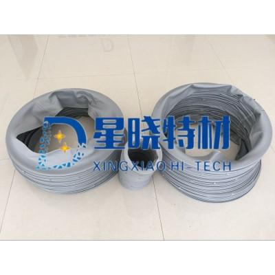 热销供应 设备防护罩 防护罩加工