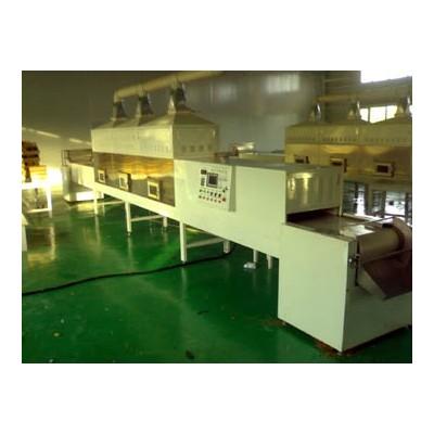广州主打绵核桃烘焙设备 质量保证厂家