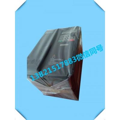 永磁同步变频器专用于调节永磁同步电机速度,噪音低节能效果优异