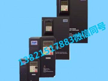 联创变频器|天津变频器|变频器厂家|变频器价格|变频器品牌