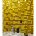 耳机消音室音响消声室喇叭隔音测试房生产商金鼎赛斯JDSS