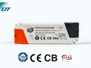 LED电源 (6)